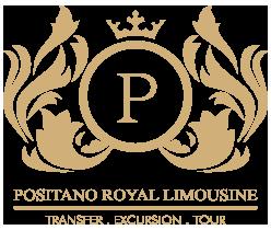 Positano Royal Limousine